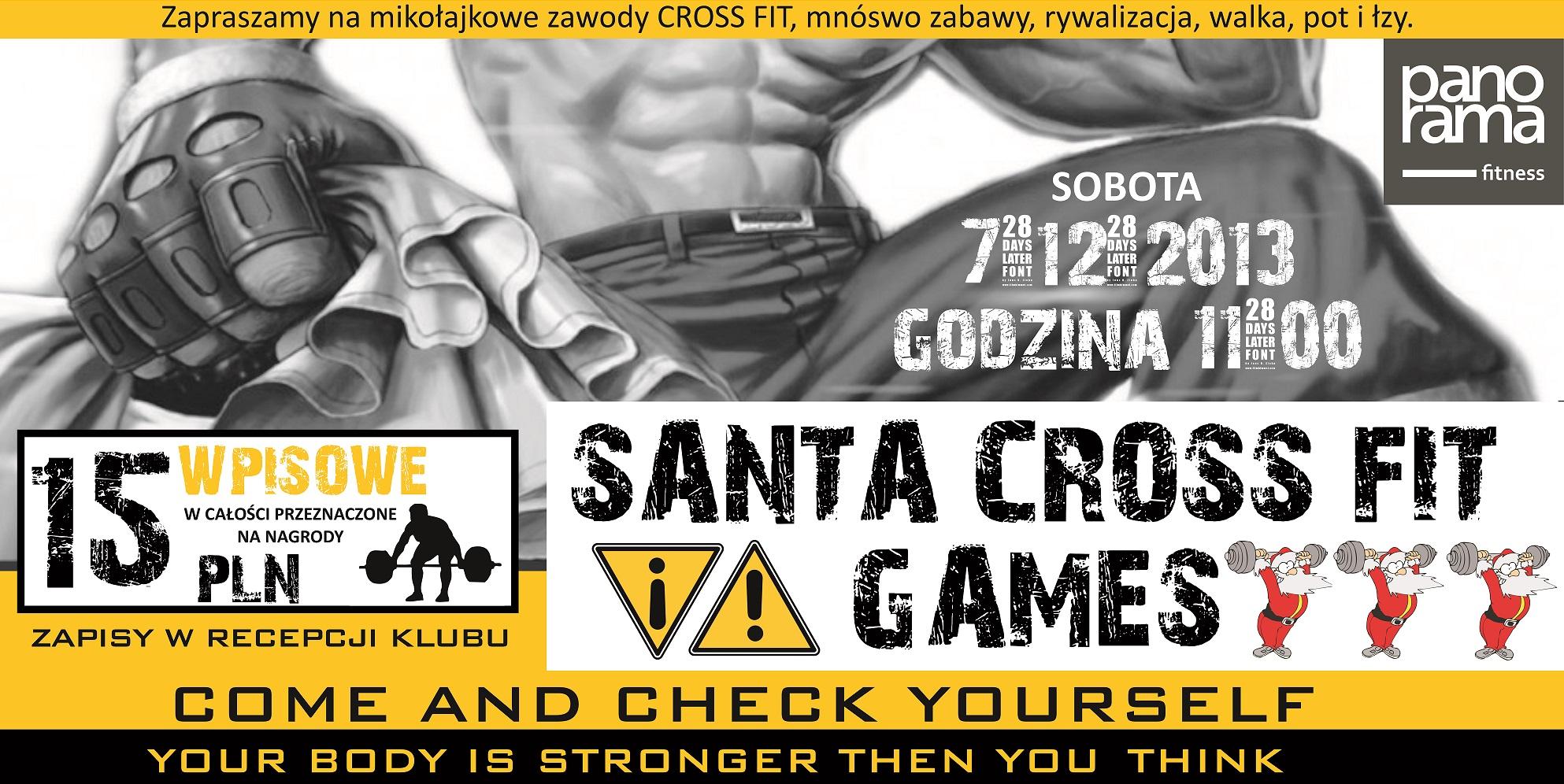 www_CrossFit