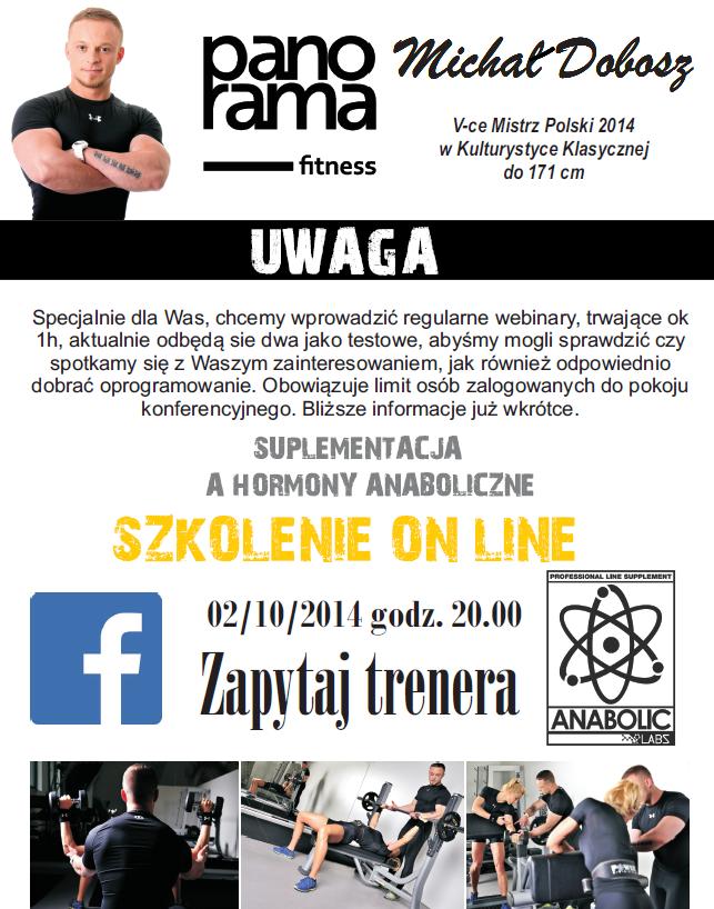 Szkolenie_2 _webinar