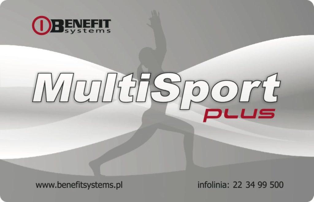 MultiSportPlus-www-1024x658